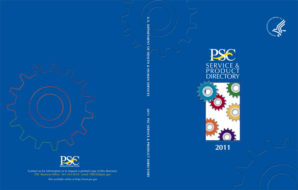 PSCDirectoryCover